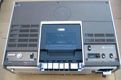S-VHS, VHS e Betamax - Página 2 Sonybetamaxsl-8200_2